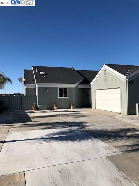Single Family Home for Rent at 1760 Surfside Place 1760 Surfside Place Discovery Bay, California 94505 United States