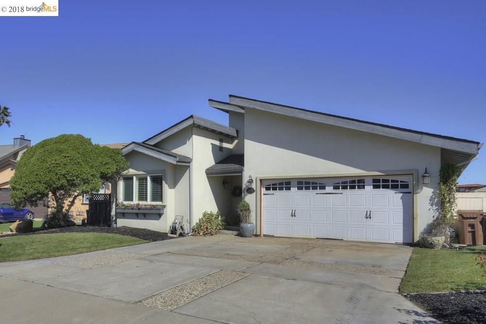5079 CABRILLO POINT 5079 CABRILLO POINT Discovery Bay, California 94505 United States