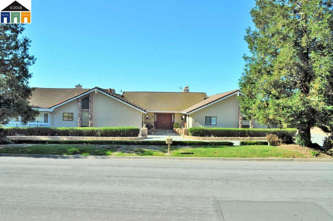 Buying or Selling FREMONT Real Estate, MLS:40811674, Call The Gregori Group 800-981-3134