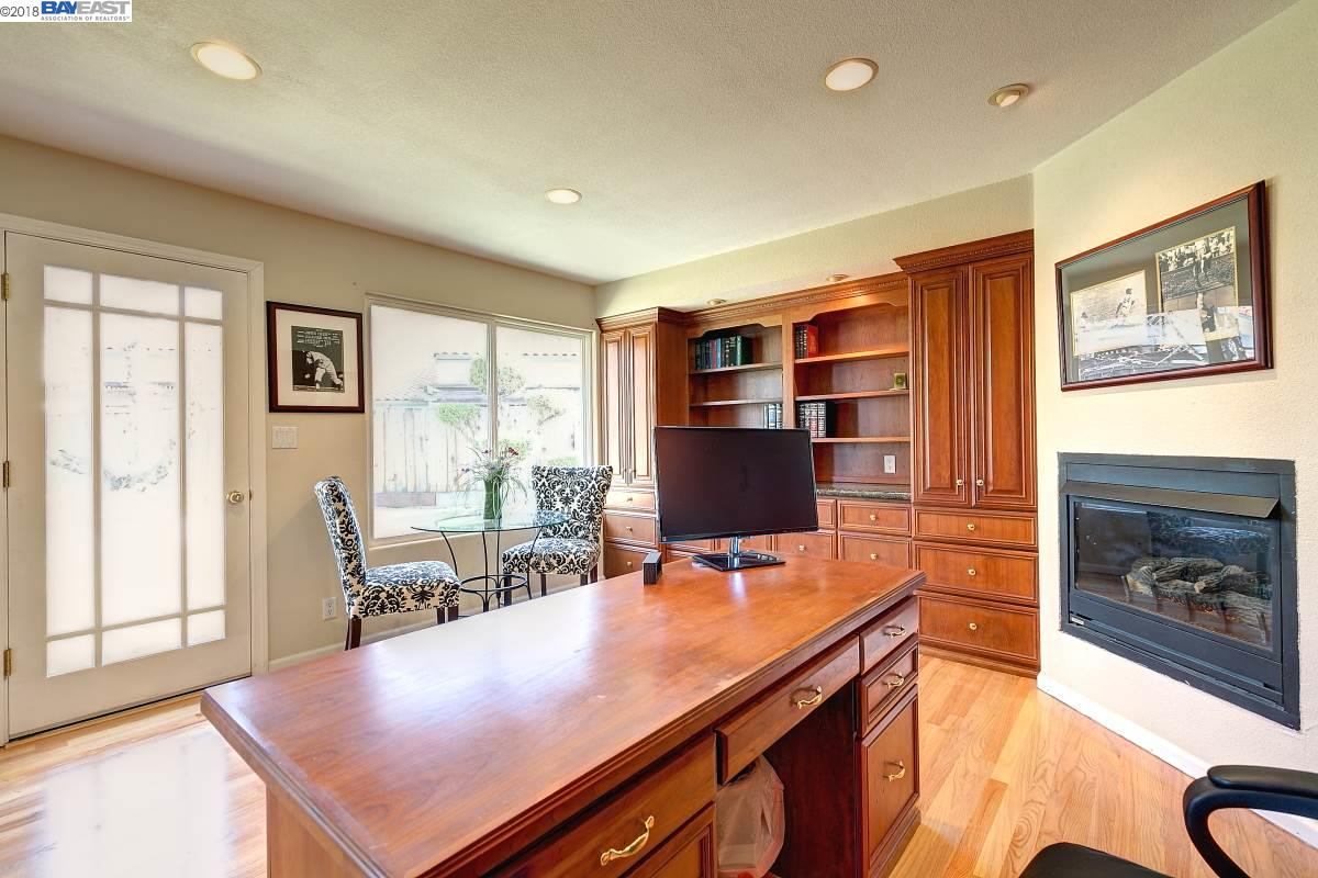 Additional photo for property listing at 1936 Brooktree Way 1936 Brooktree Way Pleasanton, 加利福尼亞州 94566 美國