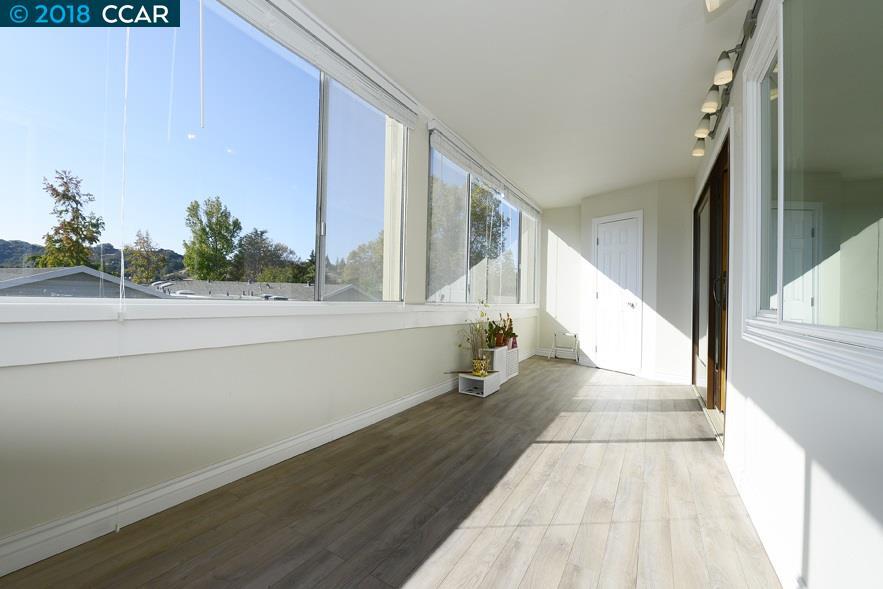 Additional photo for property listing at 2709 Golden Rain Road 2709 Golden Rain Road Walnut Creek, Californie 94595 États-Unis