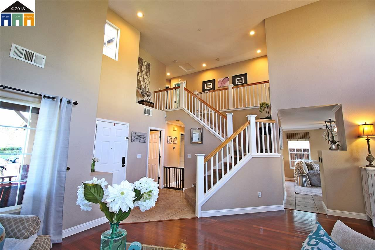 Additional photo for property listing at 6470 Aspenwood Way 6470 Aspenwood Way Livermore, カリフォルニア 94551 アメリカ合衆国