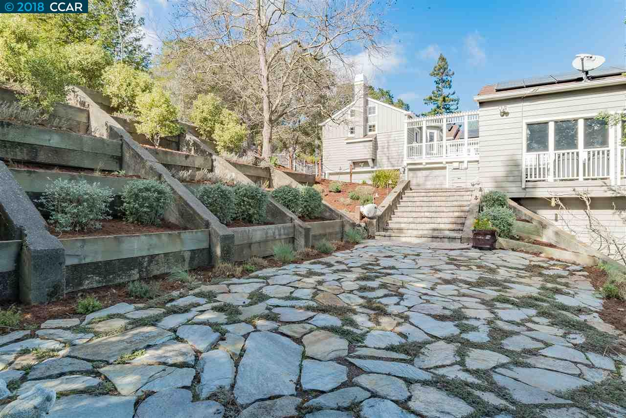 8 SUNRISE HILL RD, ORINDA, CA 94563  Photo