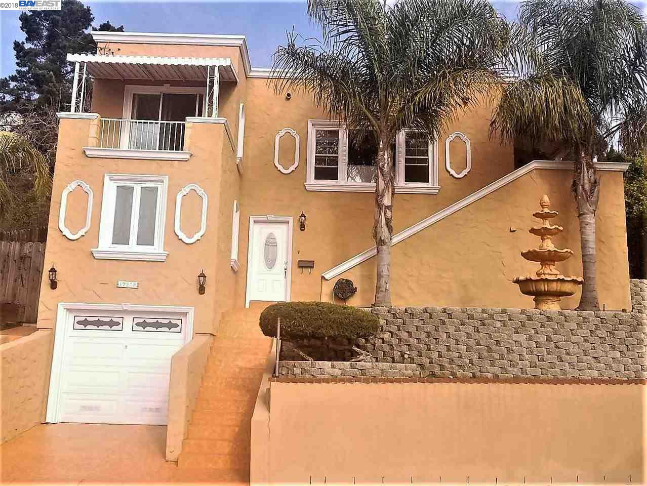 Buying or Selling CASTRO VALLEY Real Estate, MLS:40811751, Call The Gregori Group 800-981-3134