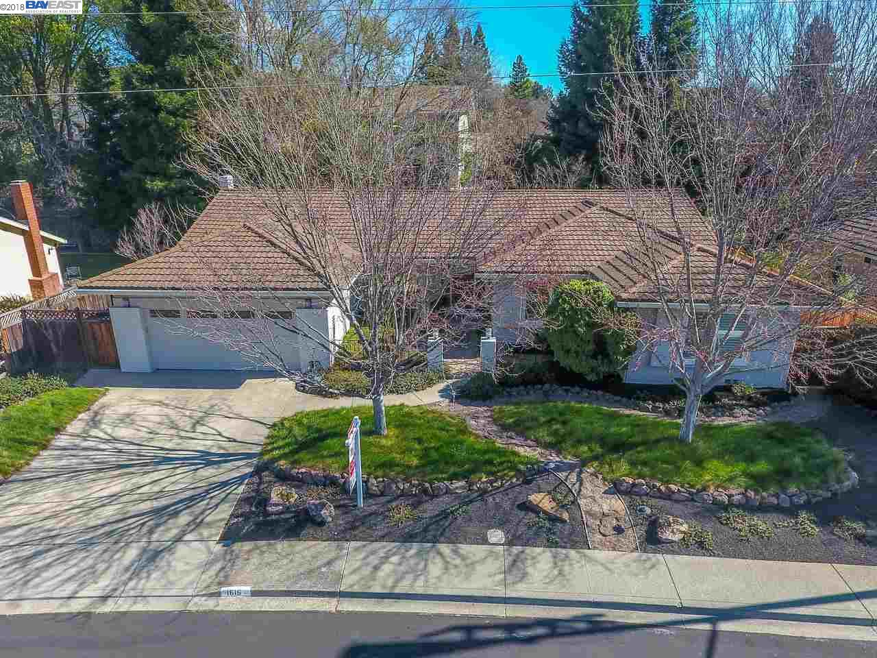 Buying or Selling DANVILLE Real Estate, MLS:40811757, Call The Gregori Group 800-981-3134