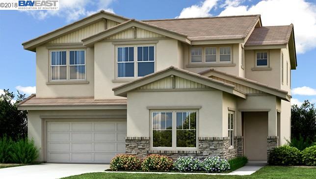 獨棟家庭住宅 為 出售 在 21178 Grapevine Drive 21178 Grapevine Drive Patterson, 加利福尼亞州 95363 美國