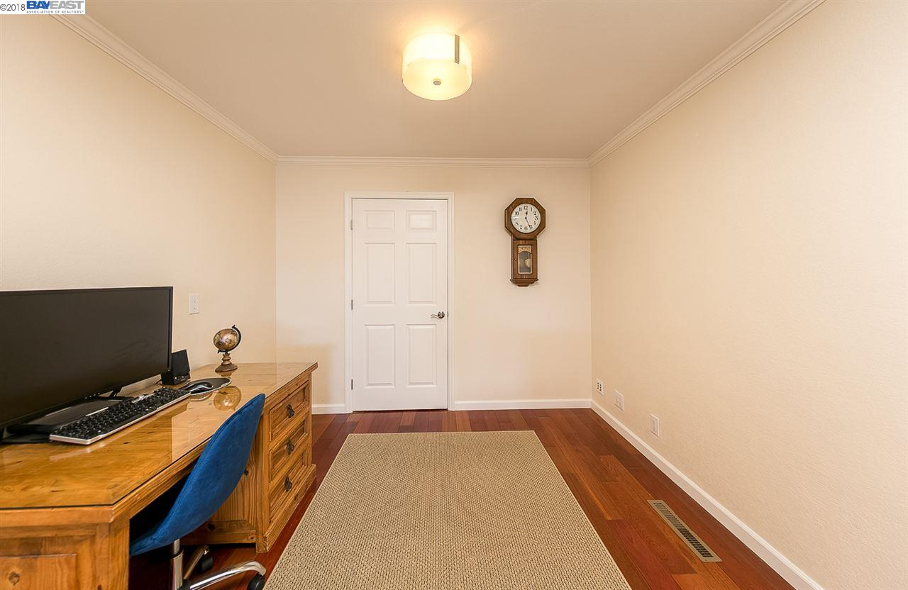 Additional photo for property listing at 494 Coleen Street 494 Coleen Street Livermore, 加利福尼亞州 94550 美國
