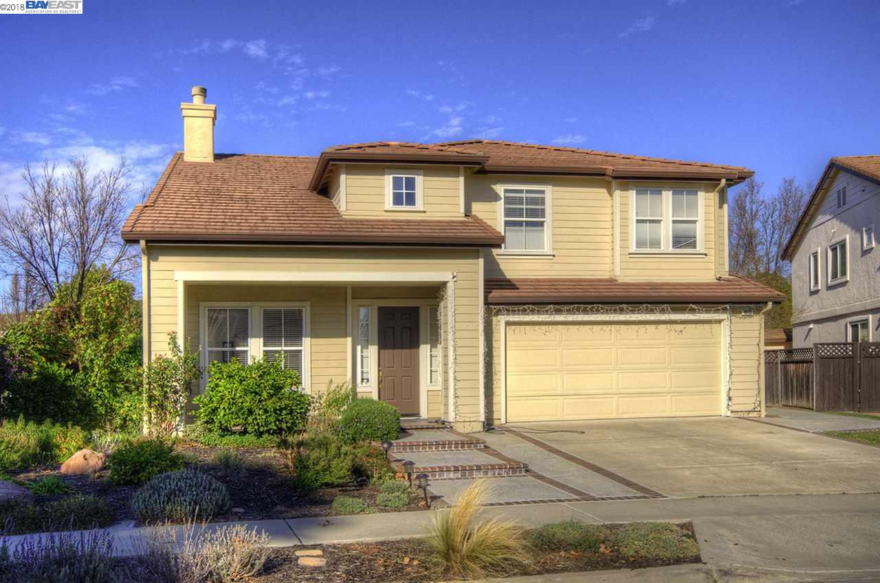 Buying or Selling DUBLIN Real Estate, MLS:40811891, Call The Gregori Group 800-981-3134