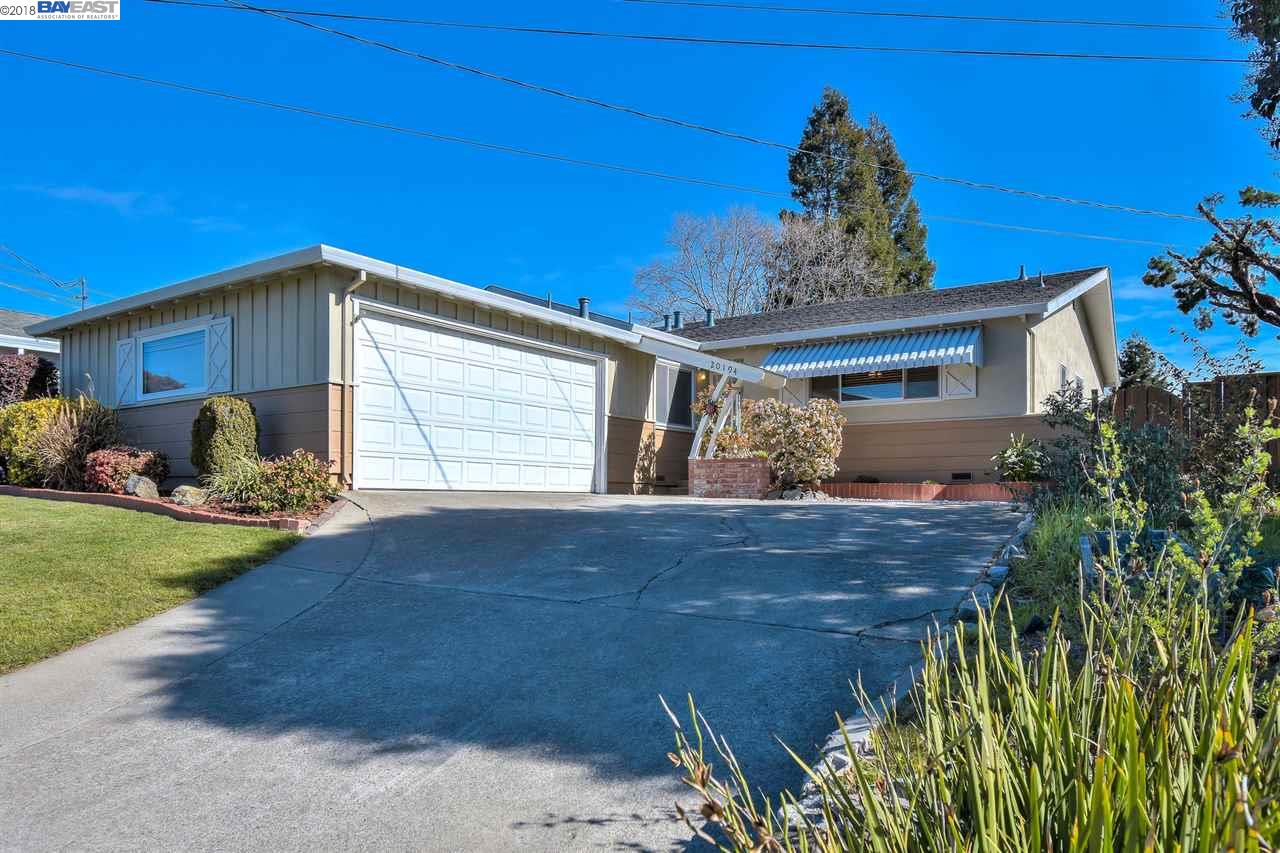 Buying or Selling CASTRO VALLEY Real Estate, MLS:40811916, Call The Gregori Group 800-981-3134
