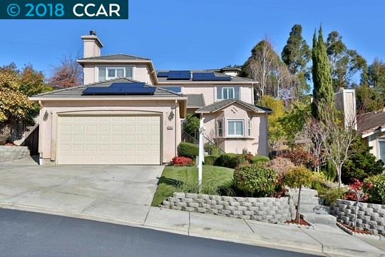 Buying or Selling CASTRO VALLEY Real Estate, MLS:40811922, Call The Gregori Group 800-981-3134