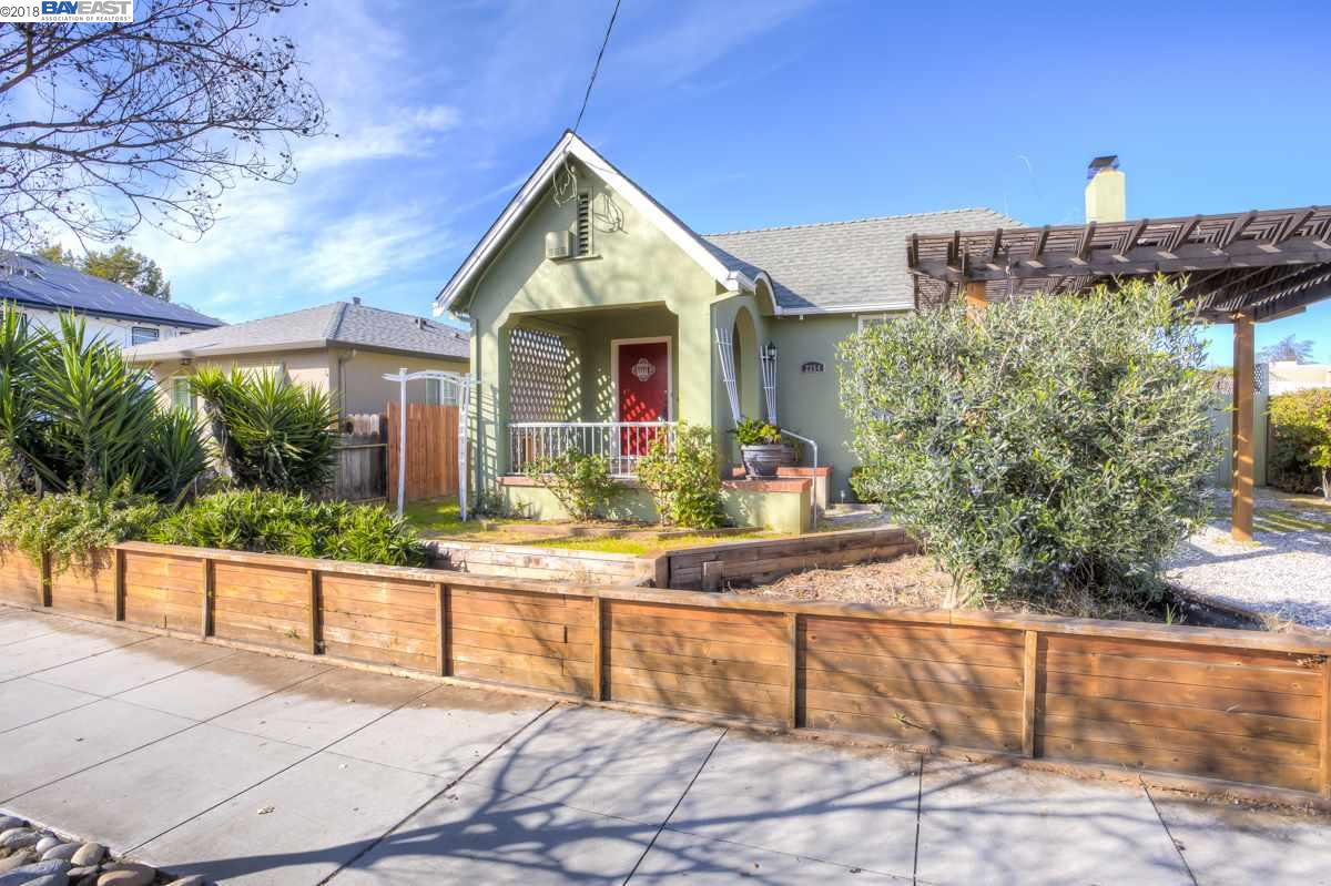 Additional photo for property listing at 2254 Fourth Street 2254 Fourth Street Livermore, California 94550 United States
