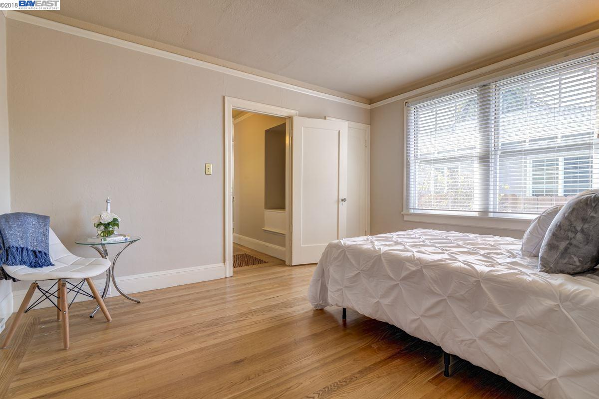 Additional photo for property listing at 2254 Fourth Street 2254 Fourth Street Livermore, Californie 94550 États-Unis