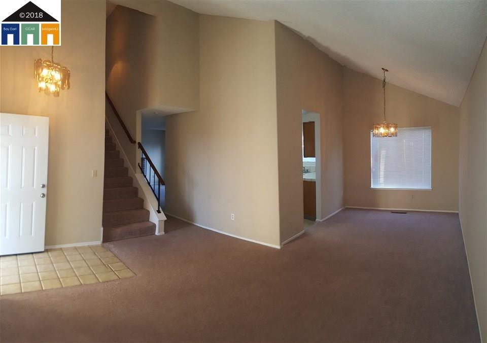 Additional photo for property listing at 389 Catalina Way 389 Catalina Way Vallejo, California 94589 United States