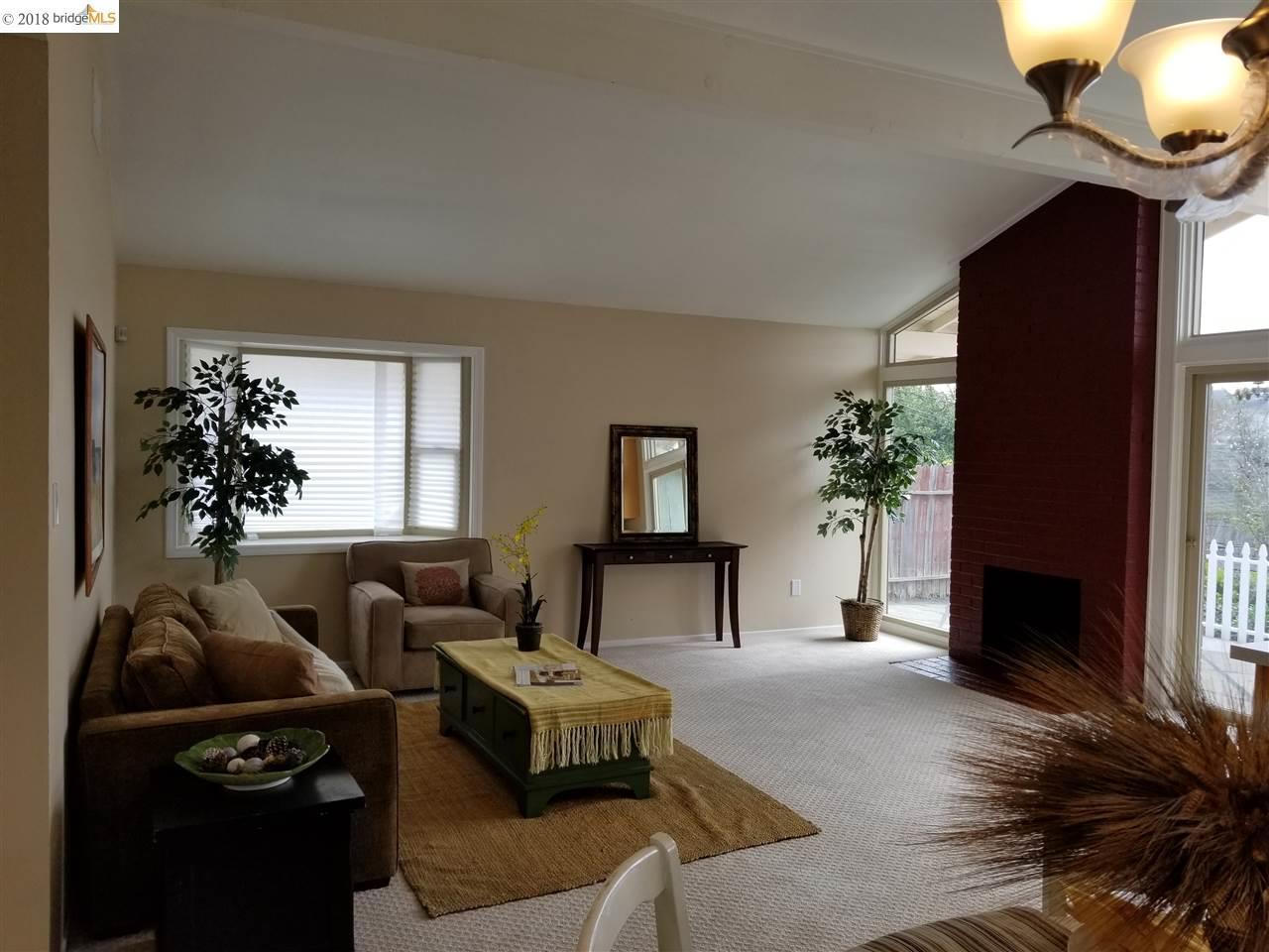 Additional photo for property listing at 2554 Duke Avenue 2554 Duke Avenue Richmond, Калифорния 94806 Соединенные Штаты