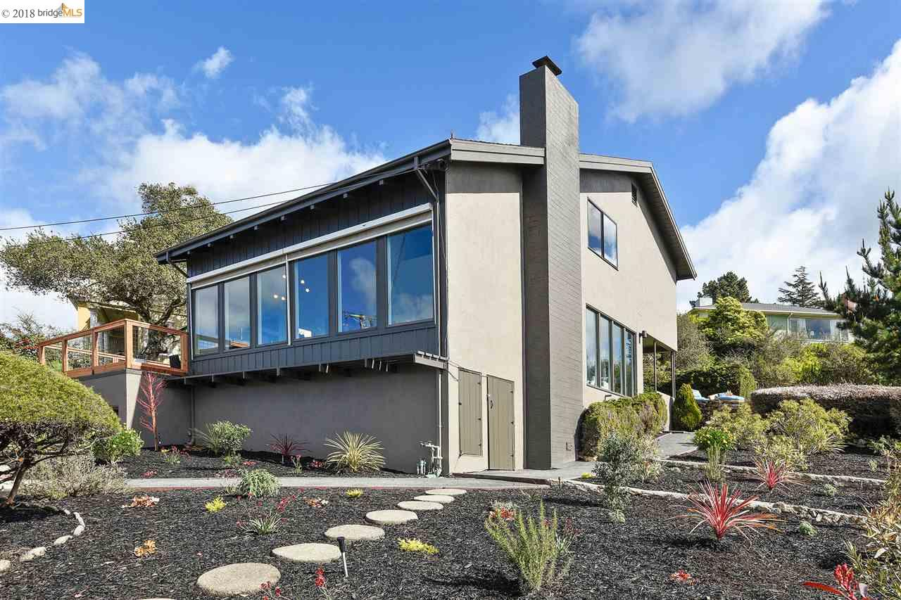 Buying or Selling EL CERRITO Real Estate, MLS:40811989, Call The Gregori Group 800-981-3134