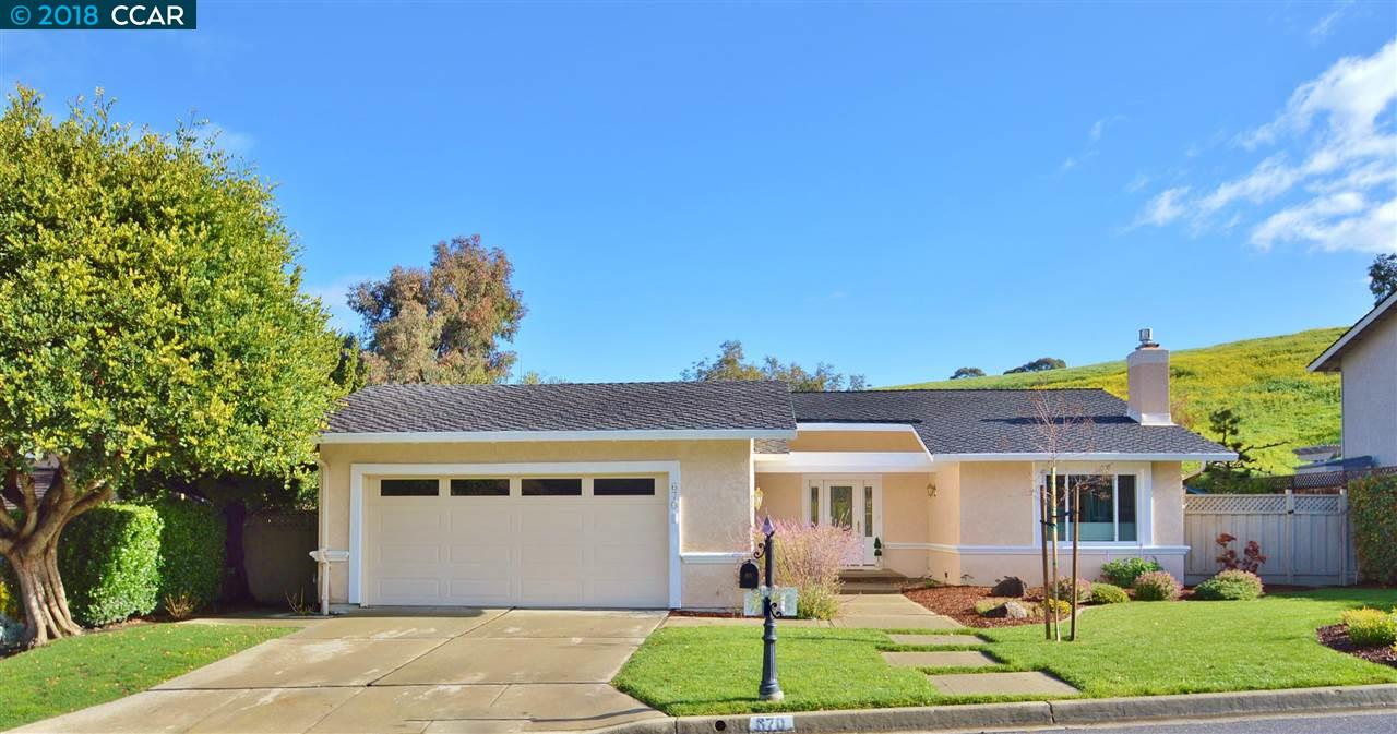 Buying or Selling DANVILLE Real Estate, MLS:40811993, Call The Gregori Group 800-981-3134