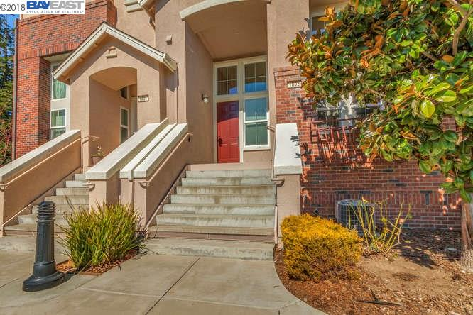Townhouse for Sale at 2695 3rd Street 2695 3rd Street Livermore, California 94550 United States