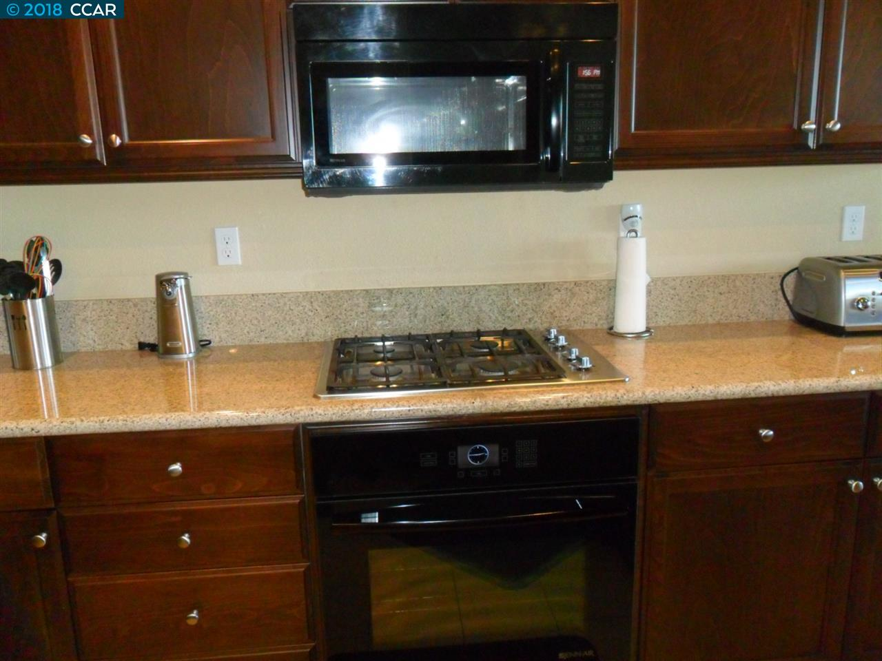 Additional photo for property listing at 1523 Symphony Circle 1523 Symphony Circle Brentwood, Kalifornien 94513 Vereinigte Staaten