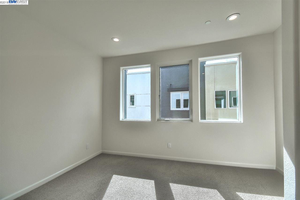 Additional photo for property listing at 5522 El Dorado Lane 5522 El Dorado Lane Dublin, カリフォルニア 94568 アメリカ合衆国