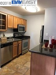 Additional photo for property listing at 3335 Foxtail Ter 3335 Foxtail Ter Fremont, Kalifornien 94536 Vereinigte Staaten