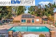Additional photo for property listing at 3335 Foxtail Ter 3335 Foxtail Ter Fremont, California 94536 Estados Unidos