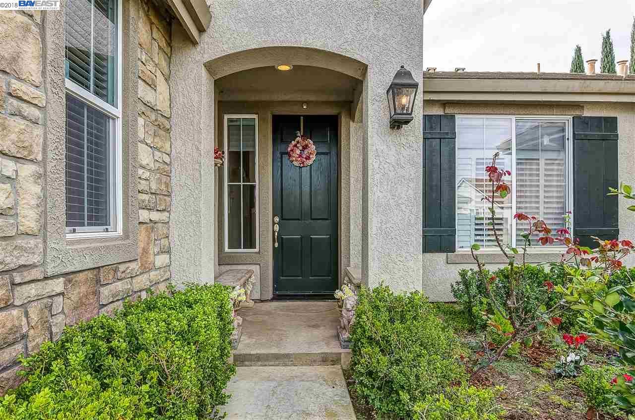 Additional photo for property listing at 3501 KEYSTONE LOOP 3501 KEYSTONE LOOP Discovery Bay, California 94505 Estados Unidos