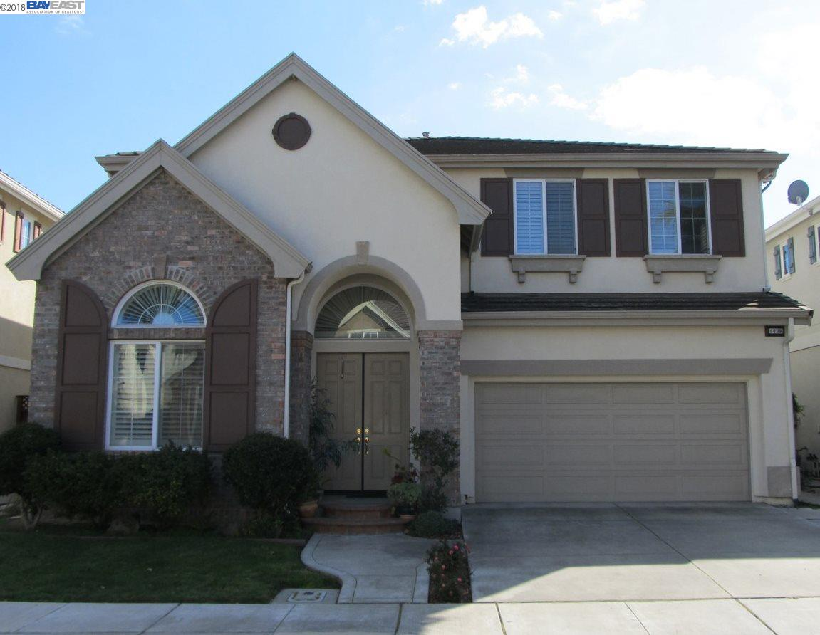 Additional photo for property listing at 4438 Bangor Court 4438 Bangor Court Dublin, Kalifornien 94568 Vereinigte Staaten