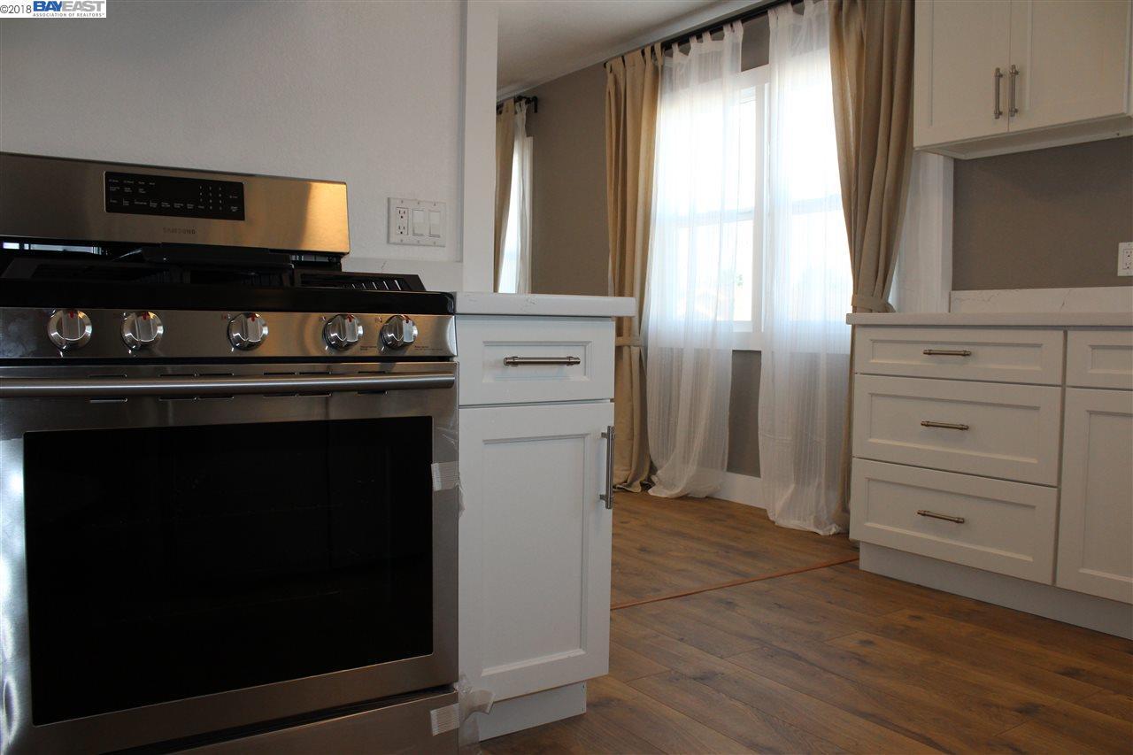 متعددة للعائلات الرئيسية للـ Rent في 2012 69Th Avenue 2012 69Th Avenue Oakland, California 94621 United States