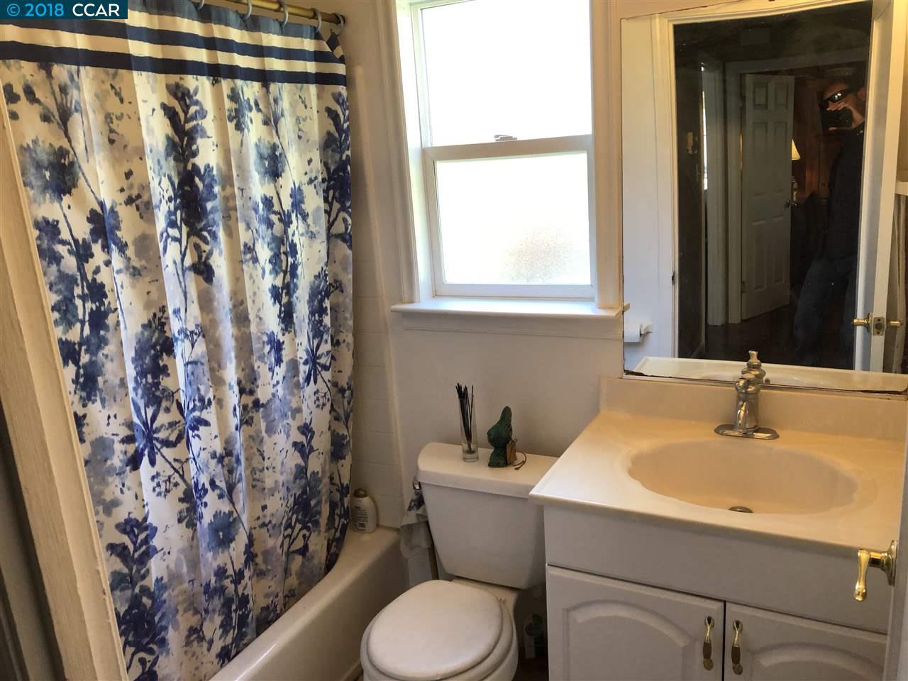 Additional photo for property listing at 1908 Evergreen Avenue 1908 Evergreen Avenue Antioch, 加利福尼亞州 94509 美國