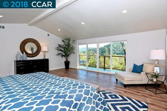 175 CAMINO DON MIGUEL, ORINDA, CA 94563  Photo