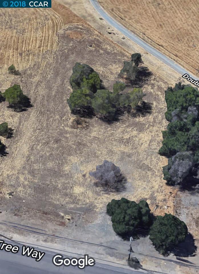 Terreno por un Venta en 7151 Lone Tree Way 7151 Lone Tree Way Brentwood, California 94513 Estados Unidos