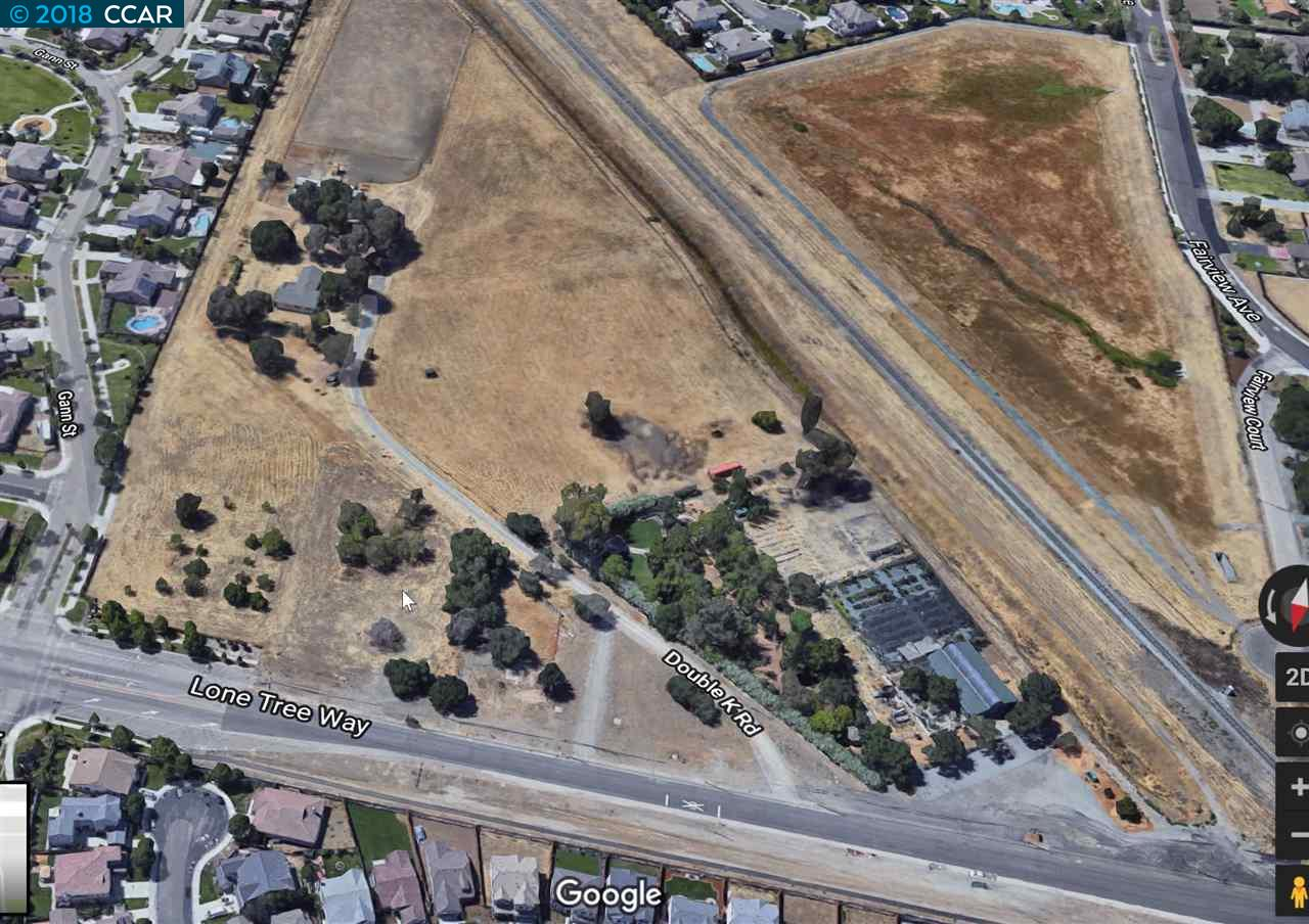 Additional photo for property listing at 7151 Lone Tree Way 7151 Lone Tree Way Brentwood, California 94513 Estados Unidos