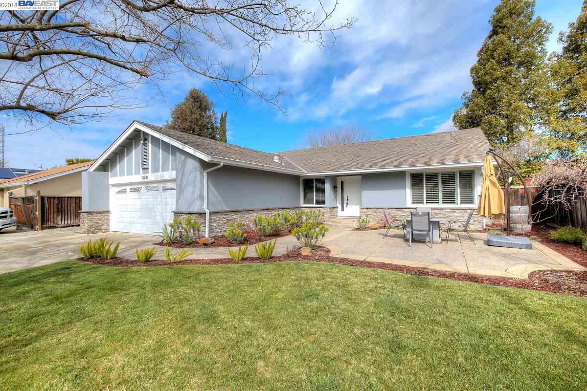 Buying or Selling LIVERMORE Real Estate, MLS:40812340, Call The Gregori Group 800-981-3134