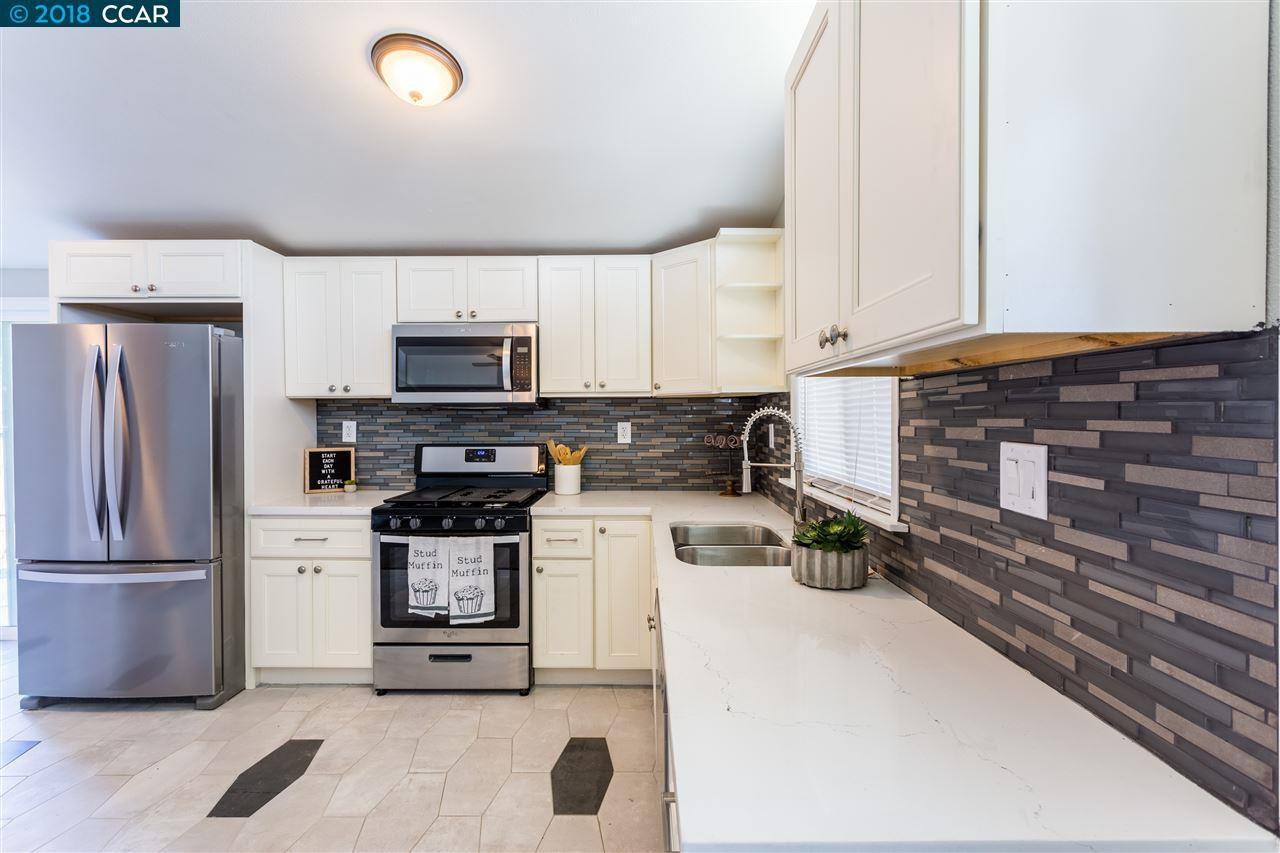Additional photo for property listing at 5824 Garibaldi Street 5824 Garibaldi Street Sacramento, 加利福尼亞州 95824 美國