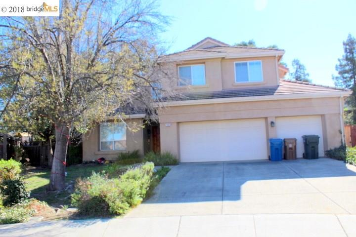 Buying or Selling ANTIOCH Real Estate, MLS:40812365, Call The Gregori Group 800-981-3134