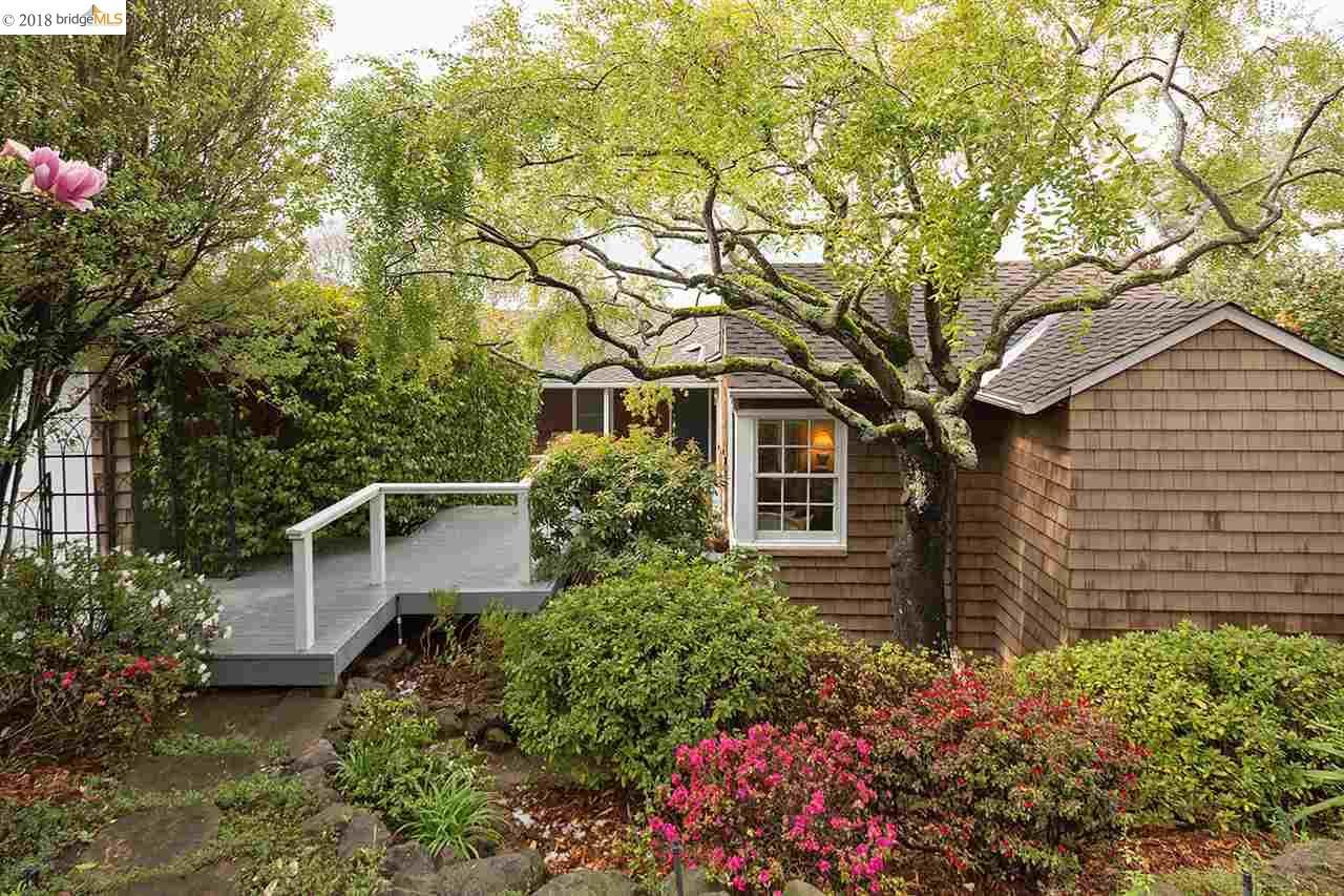 Buying or Selling BERKELEY Real Estate, MLS:40812384, Call The Gregori Group 800-981-3134