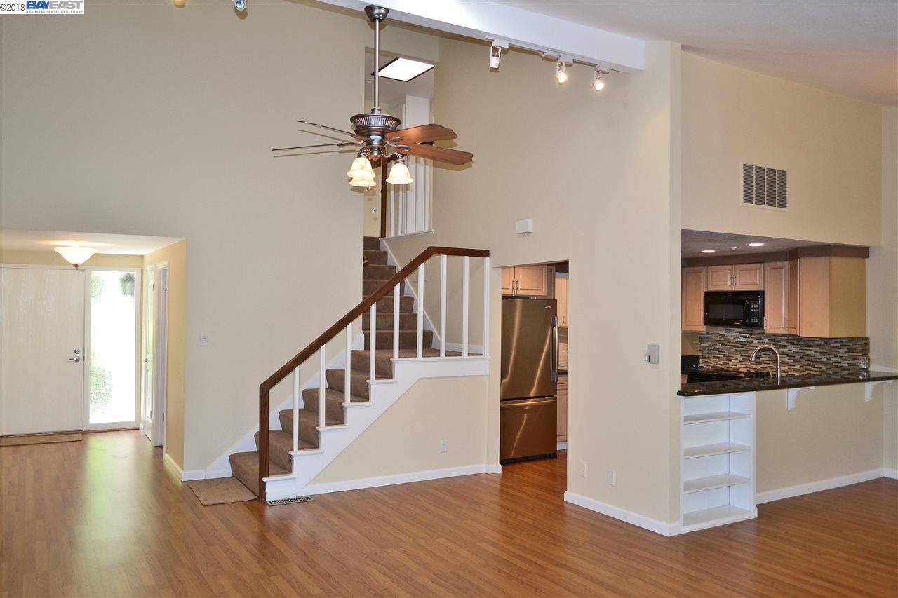 تاون هاوس للـ Rent في 132 WESTFIELD CIRCLE 132 WESTFIELD CIRCLE Danville, California 94526 United States