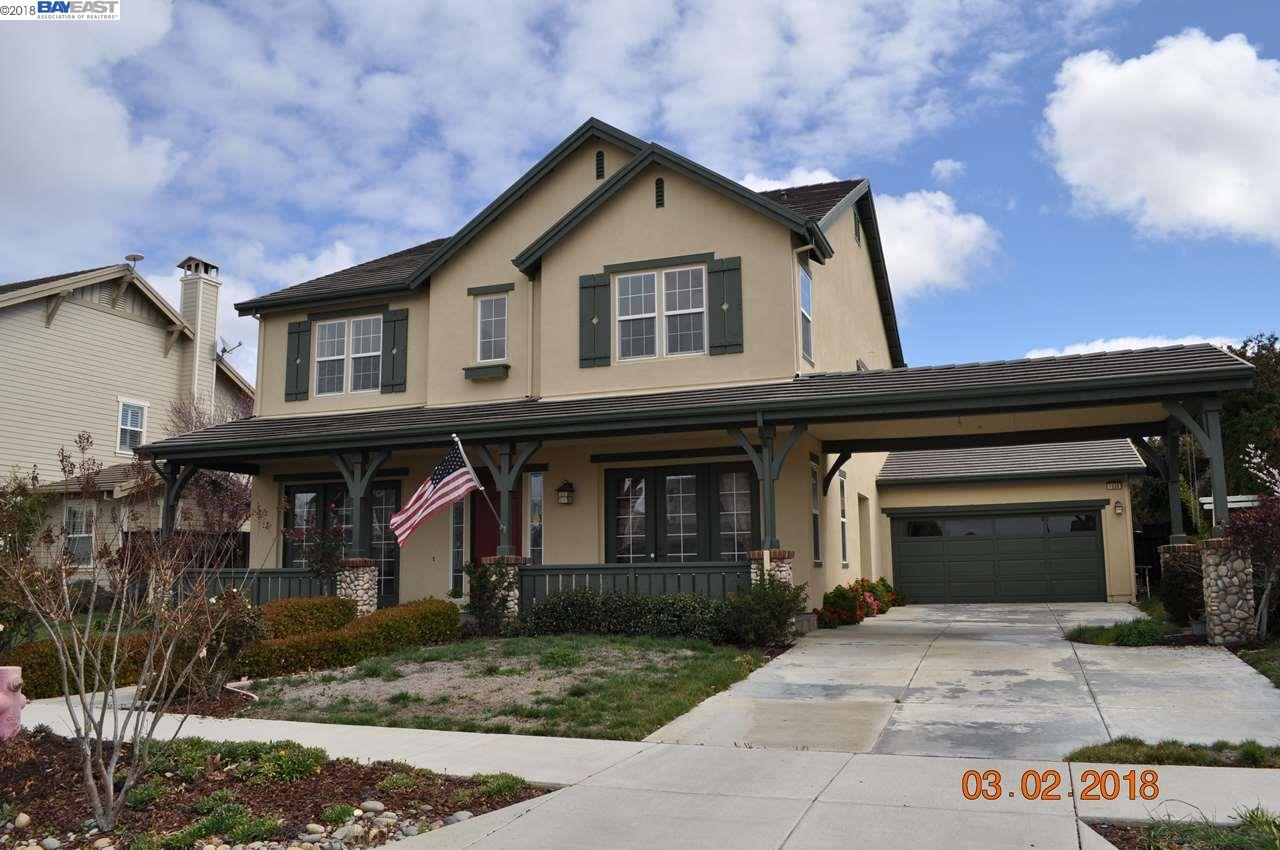 Buying or Selling LIVERMORE Real Estate, MLS:40812473, Call The Gregori Group 800-981-3134