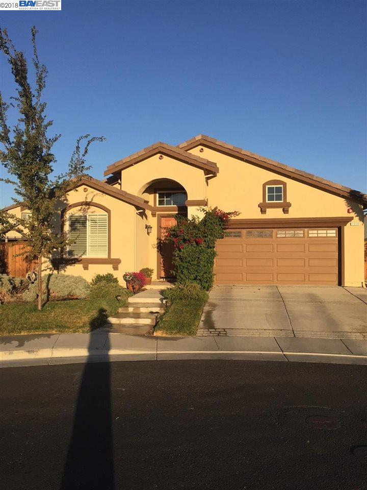 一戸建て のために 売買 アット 1556 Bayside Road 1556 Bayside Road West Sacramento, カリフォルニア 95691 アメリカ合衆国