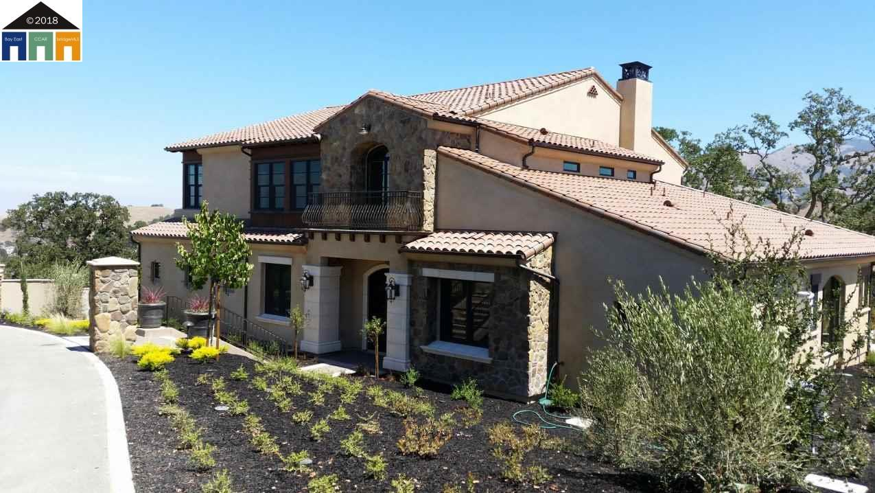 Buying or Selling ALAMO Real Estate, MLS:40812501, Call The Gregori Group 800-981-3134