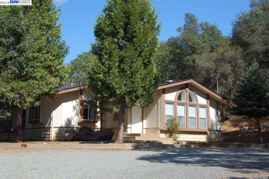 19499 JUBILEE CT, SOULSBYVILLE, CA 95372  Photo 1