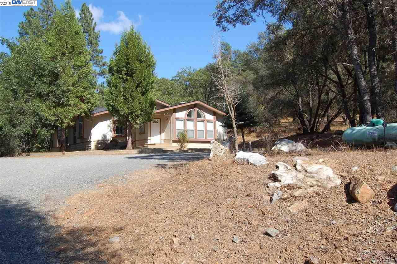 19499 JUBILEE CT, SOULSBYVILLE, CA 95372  Photo 9