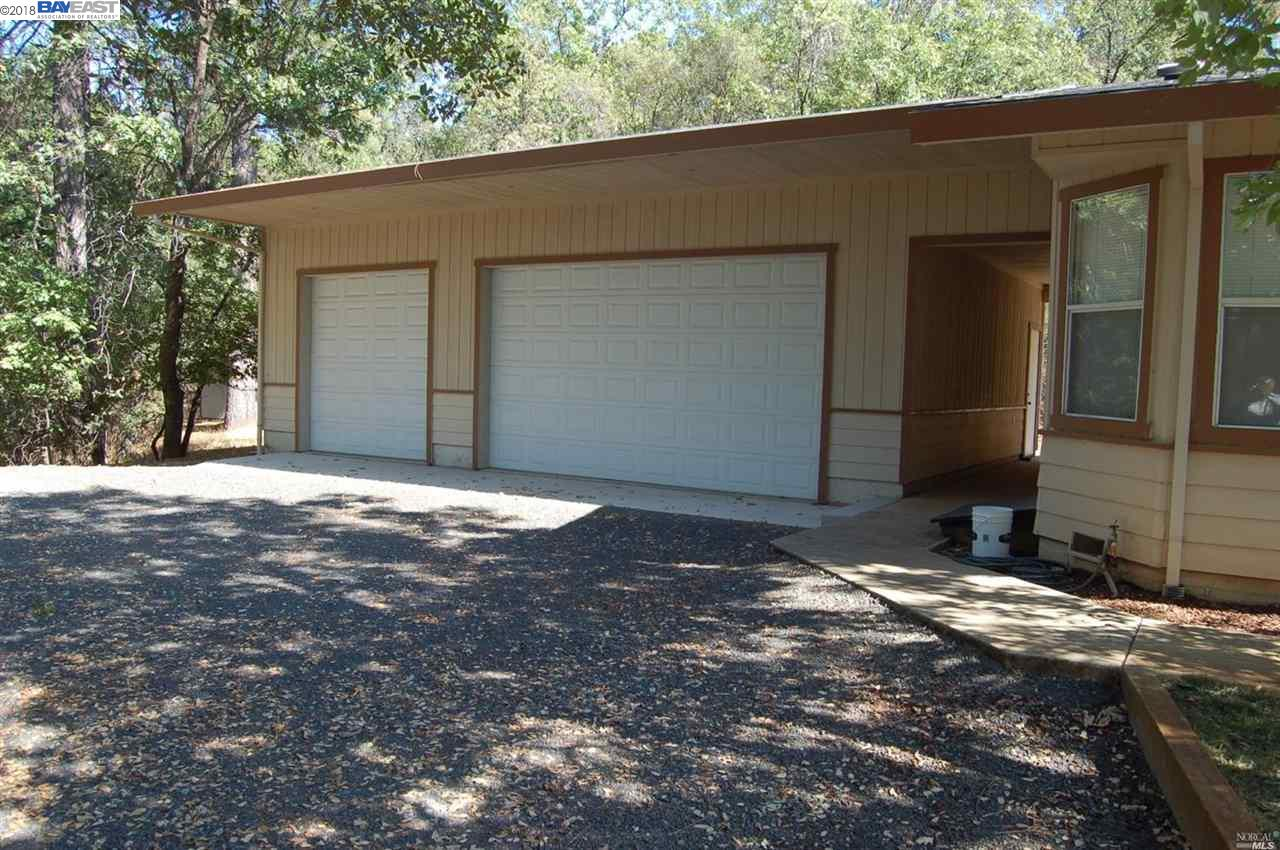 19499 JUBILEE CT, SOULSBYVILLE, CA 95372  Photo 10