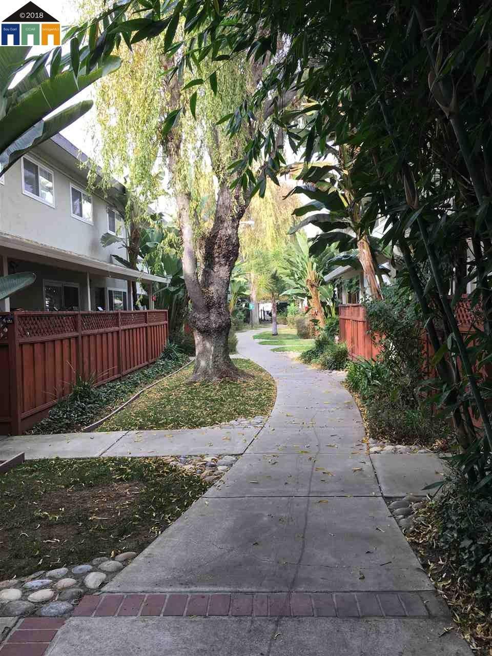 Eigentumswohnung für Mieten beim 740 Fargo Avenue 740 Fargo Avenue San Leandro, Kalifornien 94579 Vereinigte Staaten