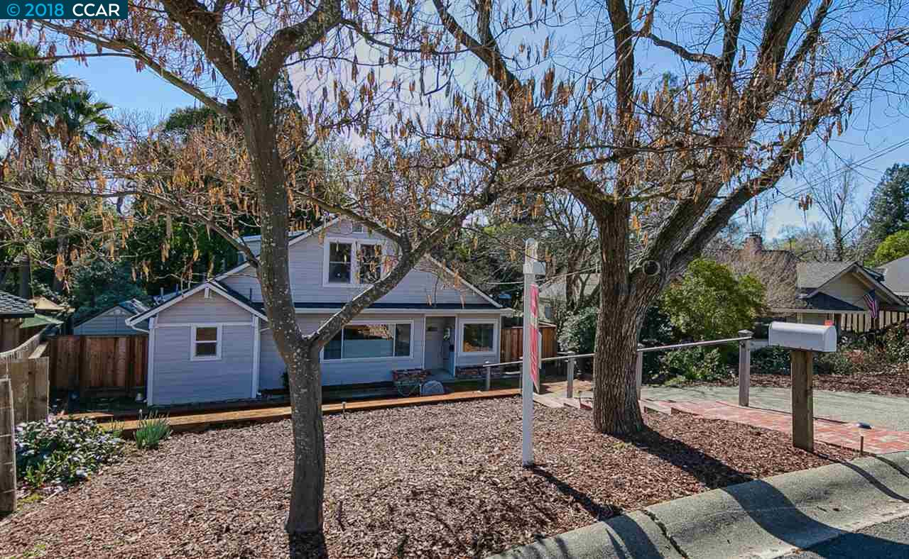 Buying or Selling PLEASANT HILL Real Estate, MLS:40812566, Call The Gregori Group 800-981-3134