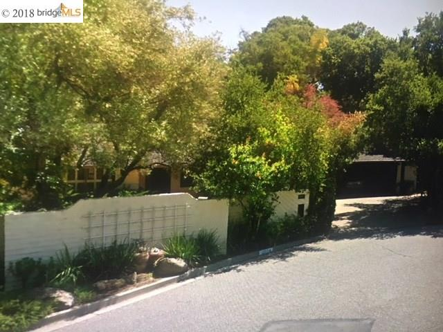 Single Family Home for Rent at 13754 Howen Drive 13754 Howen Drive Saratoga, California 95070 United States
