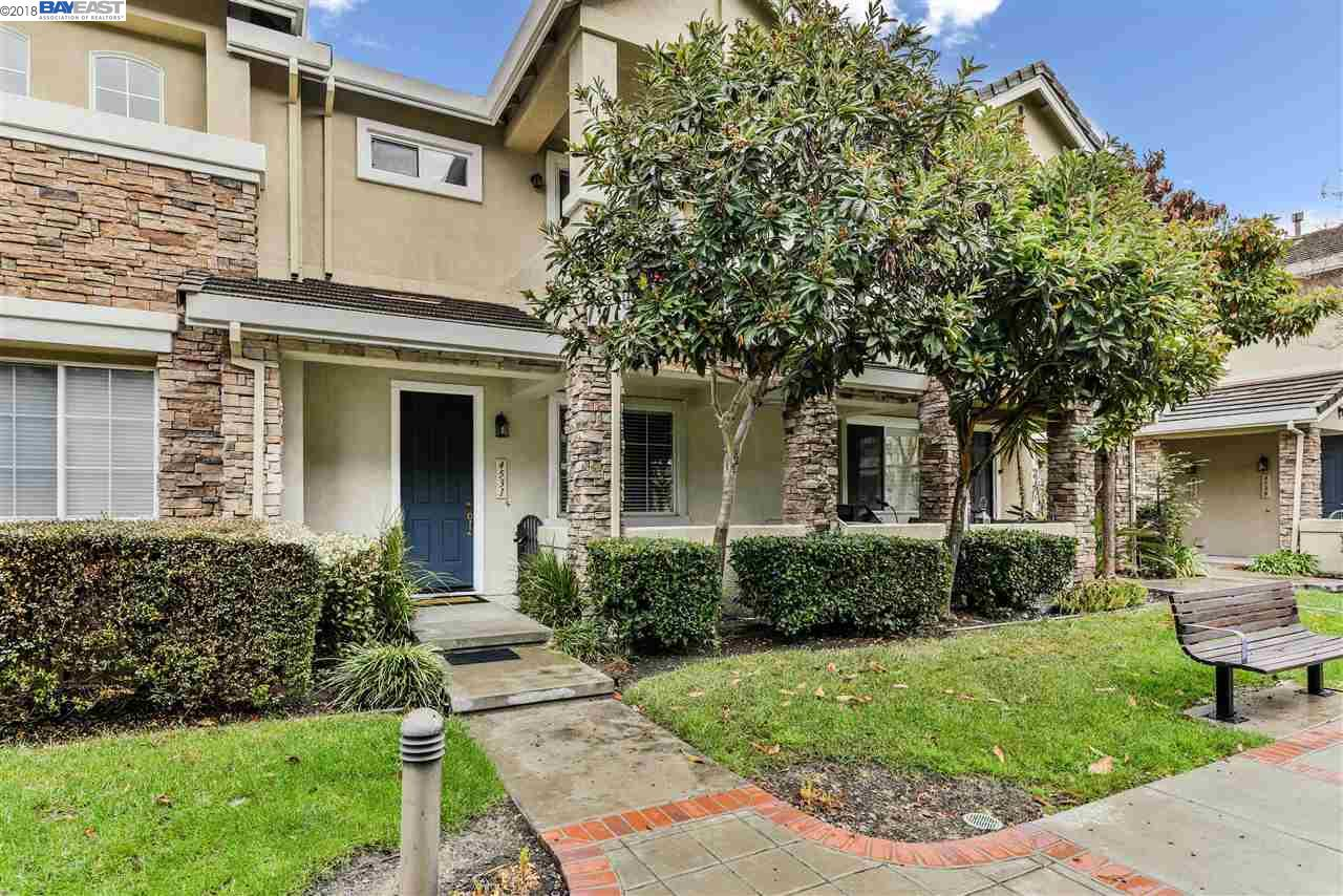 Buying or Selling DUBLIN Real Estate, MLS:40812586, Call The Gregori Group 800-981-3134