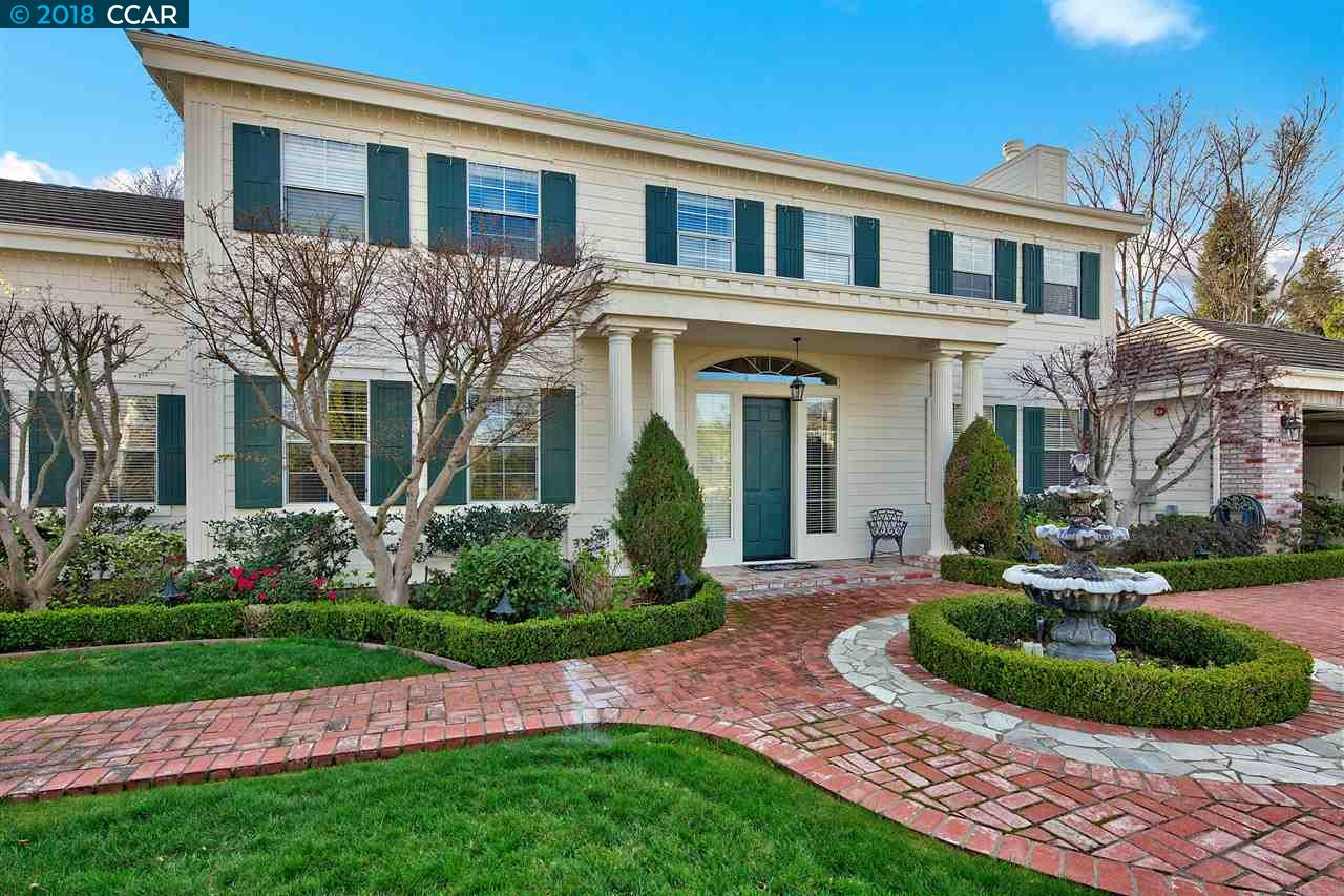 Buying or Selling PLEASANT HILL Real Estate, MLS:40812636, Call The Gregori Group 800-981-3134