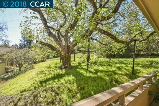 Condominium for Sale at 1621 Ptarmigan Drive 1621 Ptarmigan Drive Walnut Creek, California 94595 United States