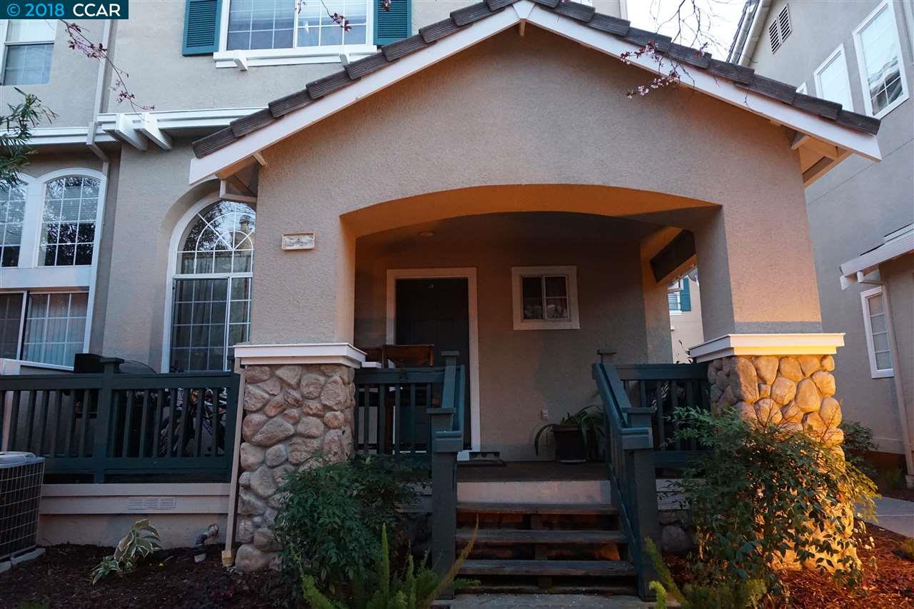تاون هاوس للـ Rent في 7109 Pelican Street 7109 Pelican Street Danville, California 94506 United States